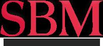 SBM Digital Systems
