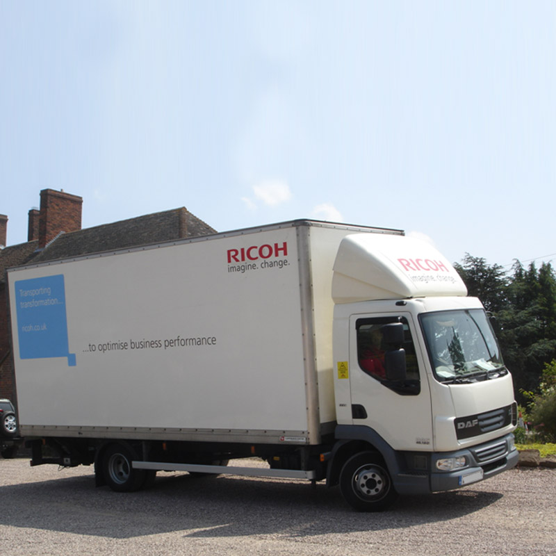 sbm-direct-delivery-lorry
