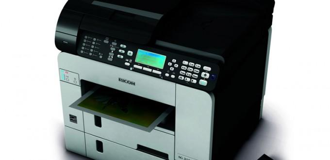 printer sg 3120b sfnw