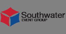 southwater logo