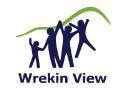 wrekin view logo