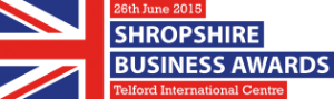 Shropshrie Business Awards