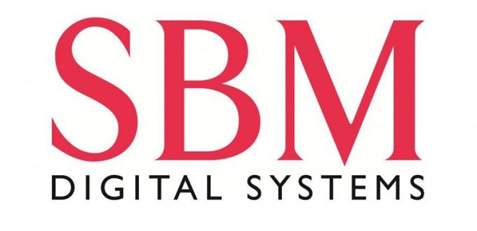 west midlands sbm digital systems ltd