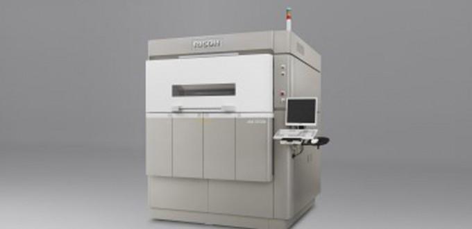 3D printer | SBM Digital Systems Ltd