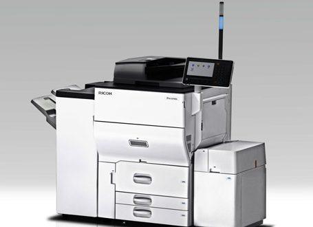 pro-c5100-ricoh